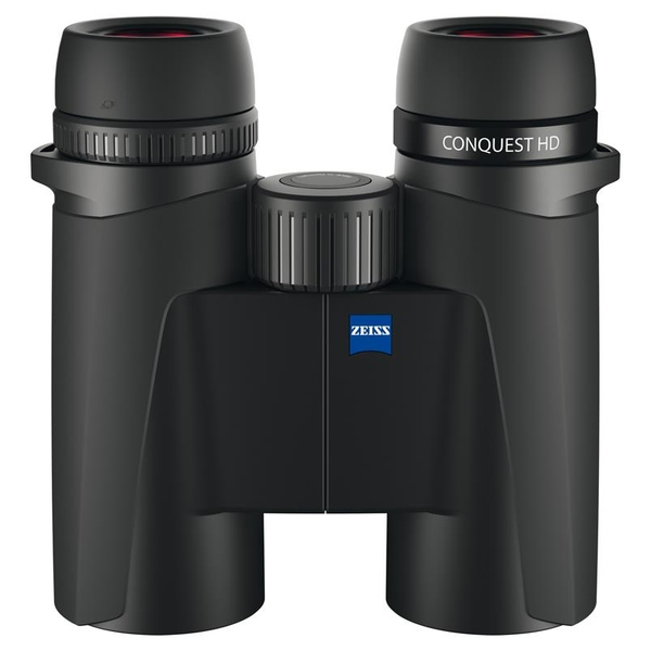 photo Carl Zeiss 8x32 T* Conquest HD