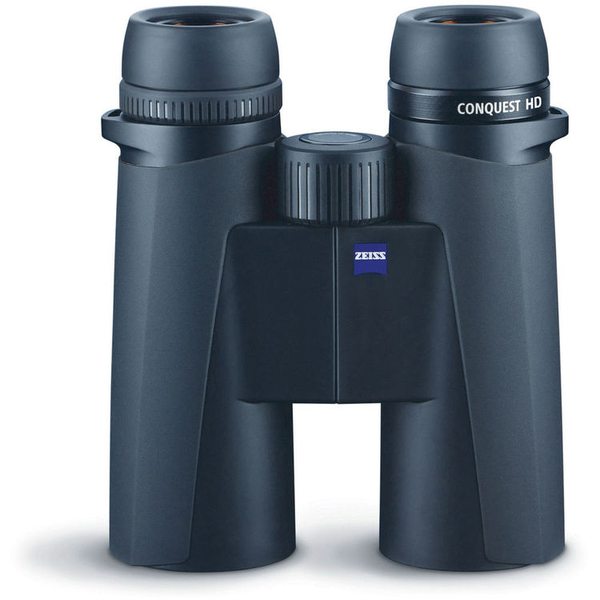 photo Carl Zeiss 8x42 T* Conquest HD