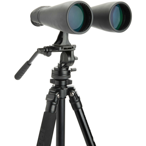 photo Celestron Kit 25x70 SkyMaster avec trépied