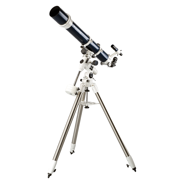 photo Celestron Lunette Omni XLT R 102mm