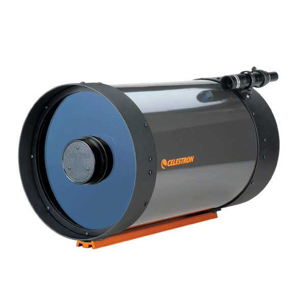 photo Celestron Télescope C 9.25 - Tube optique seul en aluminium XLT (C 1006)