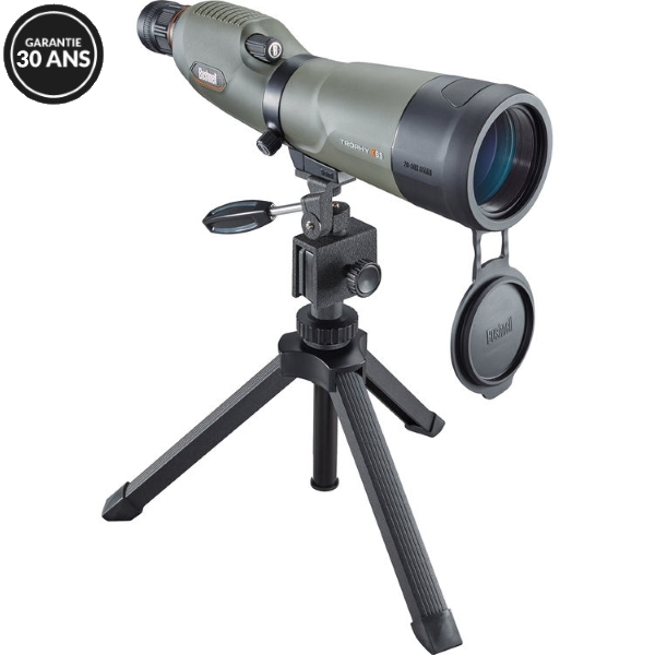 photo Bushnell 20-60x65 Trophy Xtreme