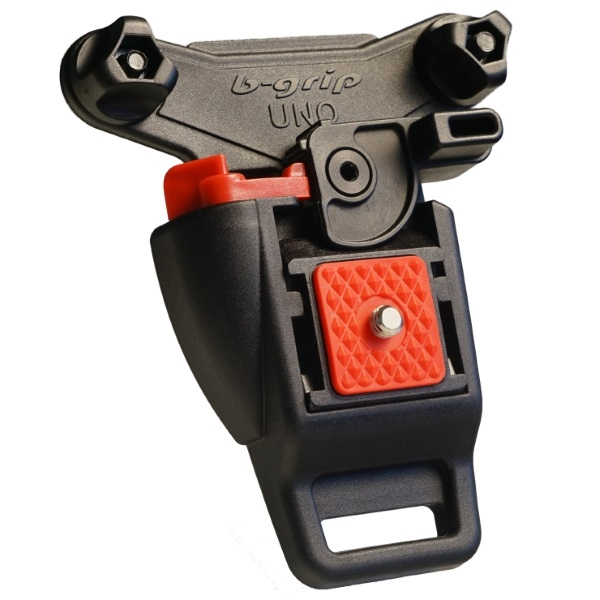photo B-Grip Attache B-Grip Uno